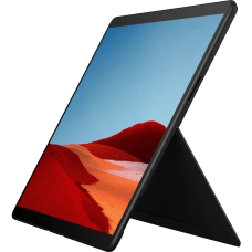 Microsoft Surface Pro X Tablet 13