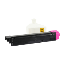 Clover Imaging Group Remanufactured Magenta Toner