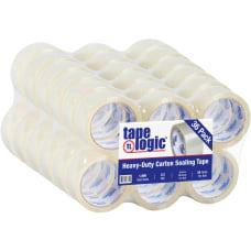 Tape Logic 800 Hot Melt Tape
