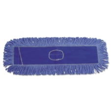 Boardwalk Dust Mop Head 24 x