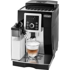 DeLonghi Magnifica S Cappuccino Smart Brewer