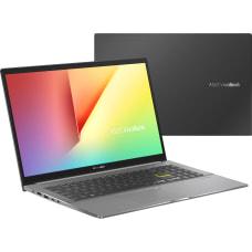 ASUS VivoBook S15 S533FA DS74 Core