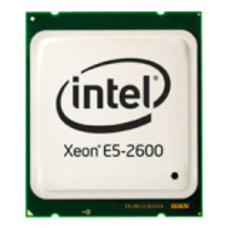 Cisco Intel Xeon E5 2630 Hexa