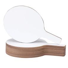Flipside Dry Erase Answer Paddles 12