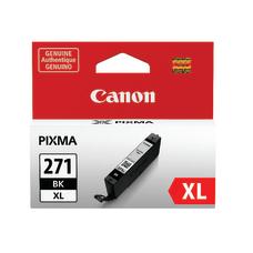Canon CLI 271XL High Yield Black