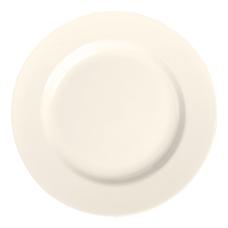 QM Air Force Dessert Salad Plates