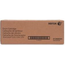 Xerox WorkCentre 532553305335 Black drum cartridge