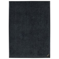 M A Matting Colorstar Plush Floor