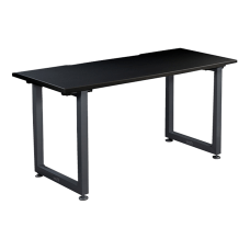 VARIDESK QuickPro Desk 60 x 24