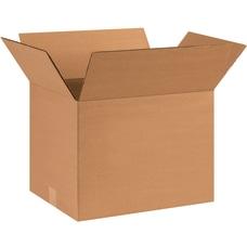 Office Depot Brand Heavy Duty Storage