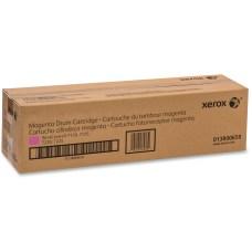 Xerox WorkCentre 7220i7225i Magenta original drum