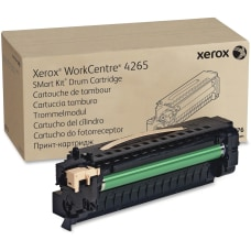 Xerox WorkCentre 4265 Original drum kit