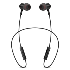 Naztech Alloy Advanced Magnetic Wireless Earbuds