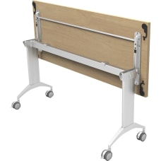 Special T Link 72 Table Flip
