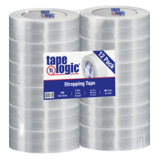 Tape Logic 1300 Strapping Tape 2