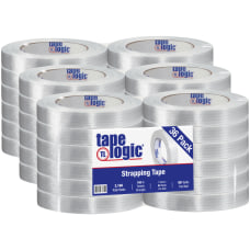 Tape Logic 1400 Strapping Tape 1
