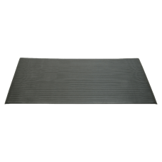 SKILCRAFT Antifatigue Mat 2 x 3