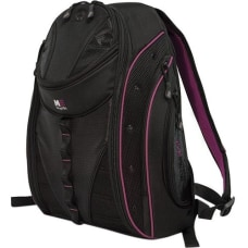 Mobile Edge Express MEBPE82 Carrying Case