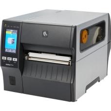 Zebra ZT400 Series ZT421 Label printer