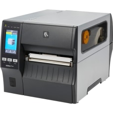 Zebra ZT421 Direct ThermalThermal Transfer Printer