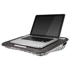 LapGear XL Designer Lap Desk 14
