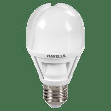 Havells USA LED White Light Bulb