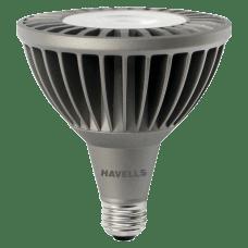 Havells USA PAR38 LED Flood Light