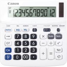 Canon TX 220TSII Portable Display Easy