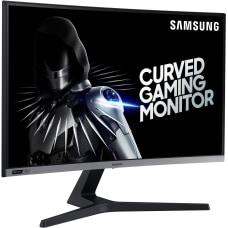 Samsung C27RG50FQN 27 Full HD Curved