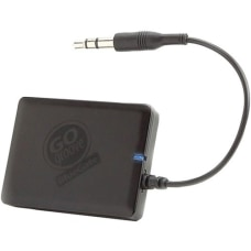 GOgroove BlueGate Wireless A2DP Bluetooth Audio
