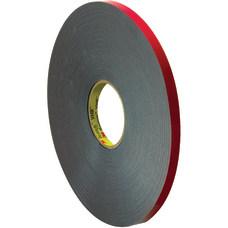 3M VHB 5958FR Tape 15 Core