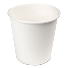 Boardwalk Paper Hot Cups 4 Oz