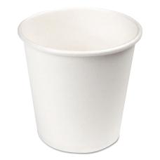 Boardwalk Paper Hot Cups 4 Oz