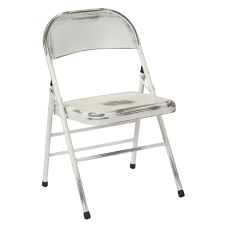 Folding Chairs Office Depot Amp Officemax