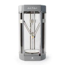 Silhouette America Alta 3D Printer With