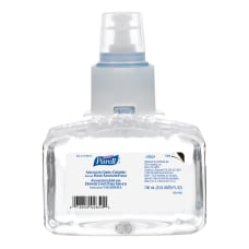 Purell ADX Advanced Green Certified Foam