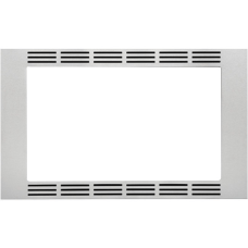 Panasonic Trim Kit for Microwave Stainless