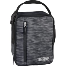 Thermos Upright Insulated Lunch Bag 9