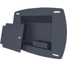 Premier Mounts In Wall Box for