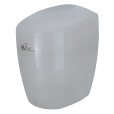 Royal Sovereign Antibacterial Touchless Hand Dryer