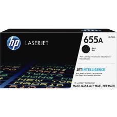 HP Original LaserJet Toner Cartridge Black