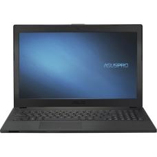 Asus ASUSPRO Essential P2520LA XB71 156