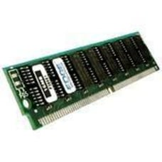 EDGE Tech 16MB EDO DRAM Memory