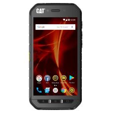 CAT S41 Waterproof Cell Phone Unlocked