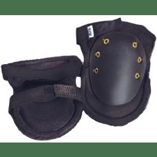 Superflex Knee Caps Hook and Loop