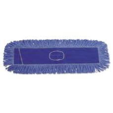 Boardwalk Dust Mop Head 36 x