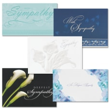 All Occasion Sympathy Cards With Envelopes