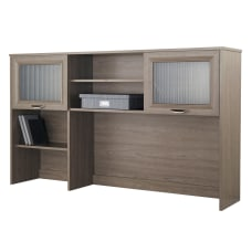 Realspace Magellan 58 W Hutch For