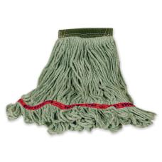 Rubbermaid Swinger Loop Wet Mop Large