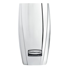 Rubbermaid Commercial Products TCell Passive Dispenser